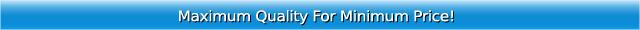 mold-remediation-services-nj