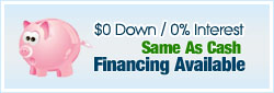 financing for mold remediation in nj
